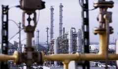 اعلام خطر برای پاتوق بازنشستگان صنعت نفت!