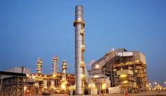 ادامه مذاکراتِ ادغام شرکت های سعودی Sahara Petrochemicals و Sipchem پس از چهار سال