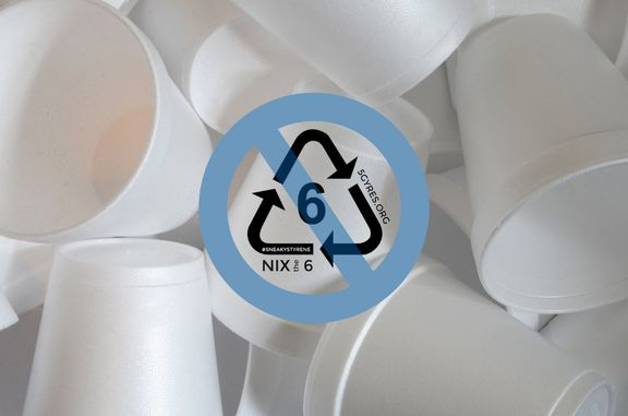 Styrene outlook for US, Europe in H2 hinges on China