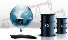خرید نفت خام آمریکا از سوی چین به سرعت بعد از قرارداد تجاری افزایش خواهد یافت