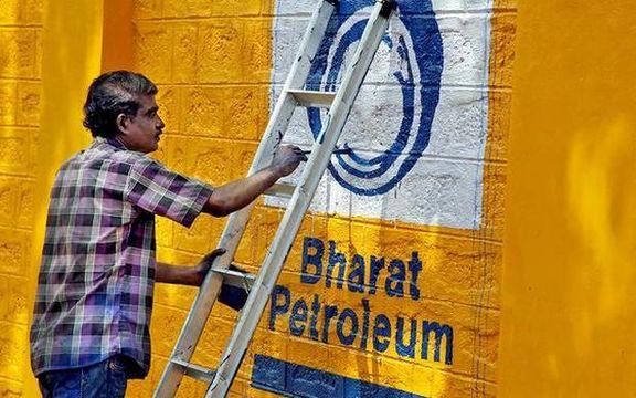 India's BPCL cuts petchem refinery rates on lockdown