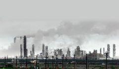 آریاساسول و مهر در رتبه اول و دوم/رتبه تولید پلی اتیلن سنگین در پلیمر کرمانشاه بالاتر از جم/ مارون، امیرکبیر، کردستان و ایلام در قعر جدول