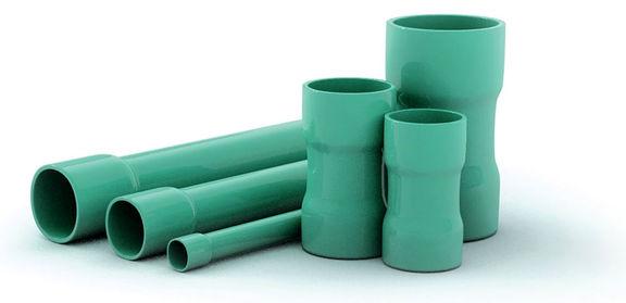 Does Iran exporting PVC have any customer?
