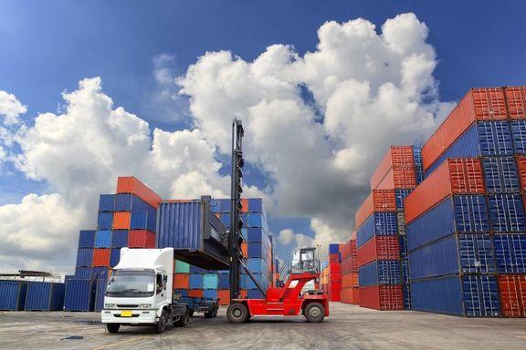 آمارهای تجارت خارجی ترکیه برای ماه سپتامبر اعلام شد