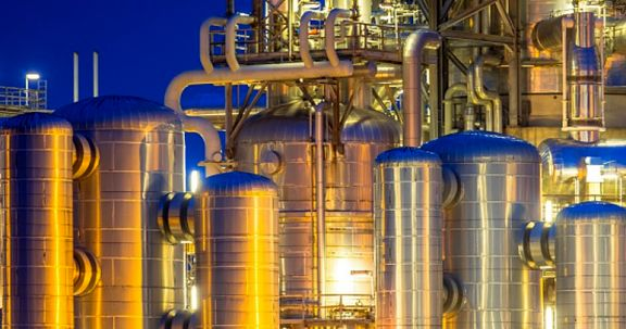 Asia's petrochemical makers weigh further LPG use on positive olefin margins