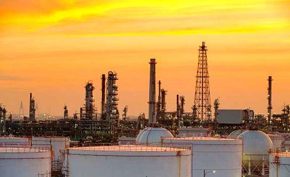 China eyes significant growth in petrochemicals