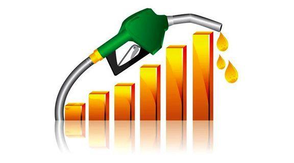 تاثیر اخبار افزایش قیمت بنزین بر بازار پلیمرها