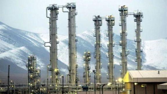 عدم واکنش قیمت های جهانی اتیلن به سیر صعودی انرژی