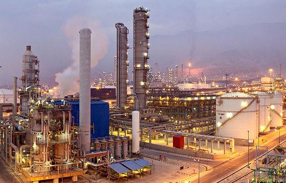 قیمت متانول پتروشیمی زاگرس به شیراز رسید/ انتظار افزایش رکود در اوایل سال جدید به دلیل ذخیره سازی محصولات شیمیایی
