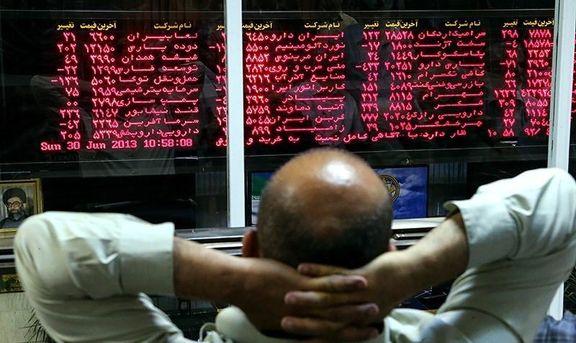 انتقال سود سهامداران به دلالهای واردات چی و خریداران محصولات بورس کالا