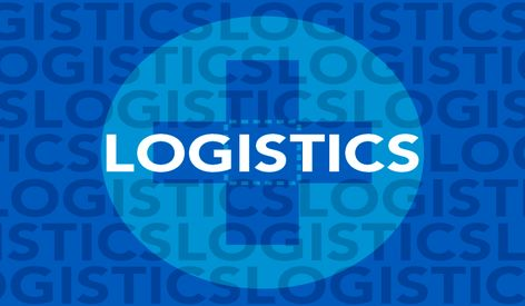 A&R Logistics to build new resin export facilities on US East Coast.