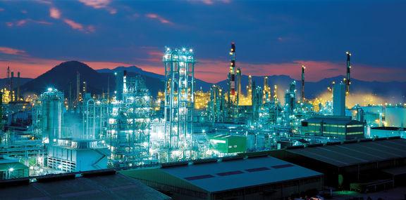افزایش 1/2 درصدی تولید اتیلن در ماه ژانویه در ژاپن