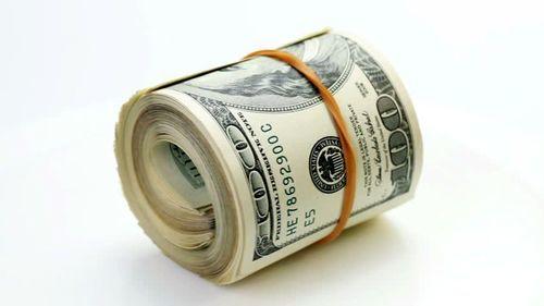 پیش بینی افزایش قیمت محصولات شیمیایی متاثر از کاهش سهمیه های خرید از بورس کالا