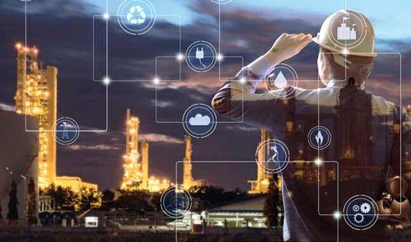 Asia petrochemicals outlook, w/c Jan 11, 2021.