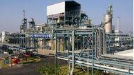 برنامهی شرکت Mitsubishi Chem برای سرمایهگذاری 130 میلیون دلاری