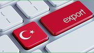 محدودیت عرضه به دلیل محدودیت های حمل و نقل جهانی/ افزایش قیمت ها در آسیا توجه فروشندگان را از ترکیه دورتر می کند