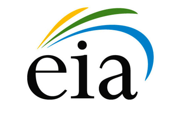 US EIA: Propylene Stockpiles Fall On Week; Lowest In 2019