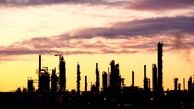 Global ethylene prices continue to defy energy rally