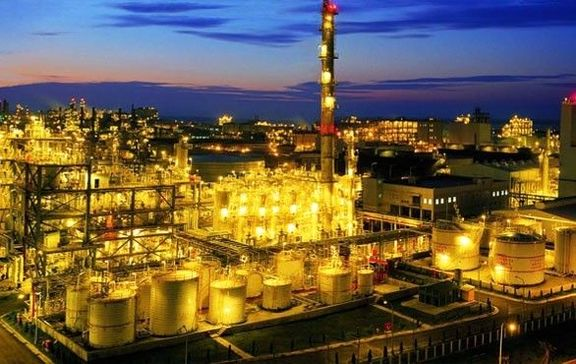 Formosa suspends glycols plant construction in Texas