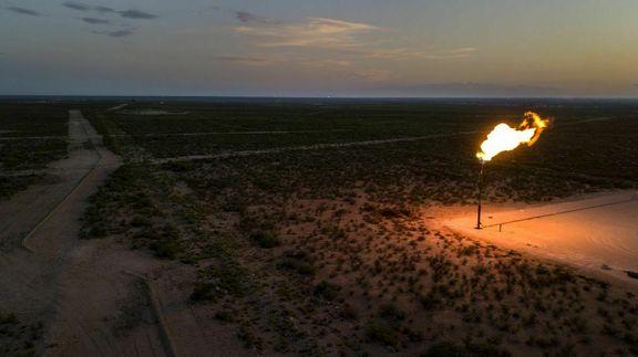 واردکنندگان LNG اولین برندگان سقوط قیمت نفت