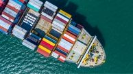 چالشهای کانتینرهای کشتیرانی موجب رکود در مسیرهای آربیتراژ برای محصولات پتروشیمی شد