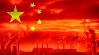 ایران پیش از کرونا، پتانسیل کامل صادرات متانول خود را به چین به حداکثر رساند/ کاهش ارزش ریال هزینه واردات ماشین آلات تولید نفت ، گاز و پتروشیمی را افزایش می دهد