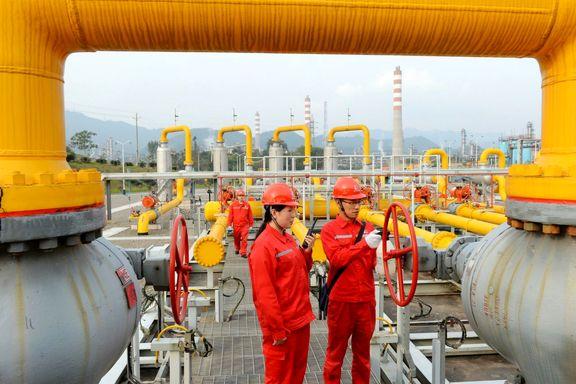 Sinopec on track to start up Zhanjiang naphtha cracker