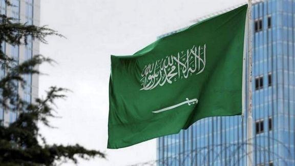 Saudi major announces Sept PE, PP offers to China.