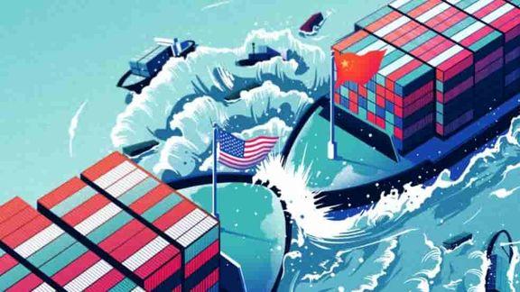 فروشندگان پلی اتیلن آمریکا همچنان بازار جنوب شرق آسیا را هدف خود قرار میدهند