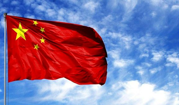 China's PE uptrend fueled by US force majeures; LDPE soars to more than 1-year high.