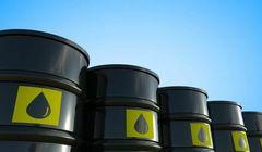 قیمتهای نفت خام در بازارهای معاملات آتی بینالمللی به بالاترین میزان خود از اواسط سپتامبر تاکنون رسید