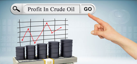 November Brent crude rose $1.05 to $62.59/bbl Monday.