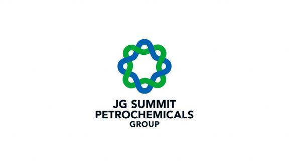 Filipinler merkezli JG Summit Petrochemical Corp., nafta bazlı buhar krakerinde bakım ve kapasite artırma çalışması başlattı.