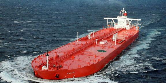 VLCC rates surge as Saudi Bahri charters 14 tankers ahead of Aramco output hike