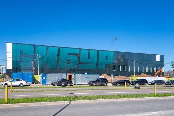 Sibur advances Amur project with feedstock agreement.