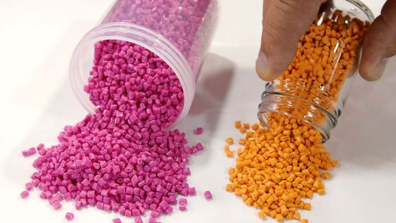 Polymers Reference Prices, October 31,2020.