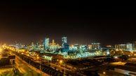 پلیمر آریا ساسول بالاترین رتبه اعتباری ایران را کسب کرد/آریا معتبرترین شرکت ایران شد