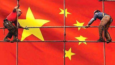 تقاضای ضعیف خریداران چینی، مذاکرات را در بازار اتیلن کاهش داد