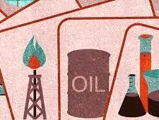 کراکینگ نفتای ژاپن به کمترین میزان خود در 3 ماه اخیر رسید