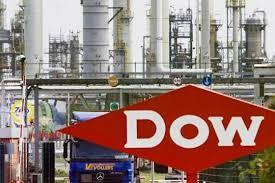 تشدید کمبود عرضه وینیل استات مونومر آسیا پس از اعلام وضعیت فورس ماژور DOW