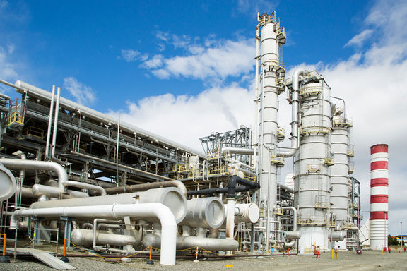 Methanex posts regional contract methanol prices for Asia Pacific (1-31 May 2020).