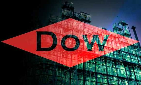 Dow to spend $294m to lower emissions in settlement with US.
