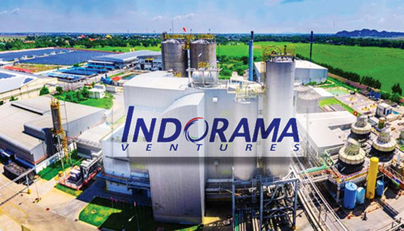 Indorama's Texas monoethylene glycol plant returns to full rates.
