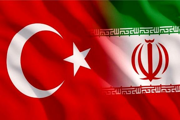 Iran expects gas flows to Turkey to resume in July, rejects force majeure claim.