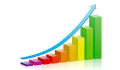 جهش قیمت های اکریلونیتریل به نزدیکی بالاترین قیمت های این محصول در 3سال گذشته
