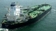 ایران به دنبال کشتی های بیشتر برای ادامه جریان صادرات نفت است