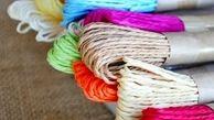 30 درصد کسری تجارت خارجی از واردات پتروشیمی به دست می آید