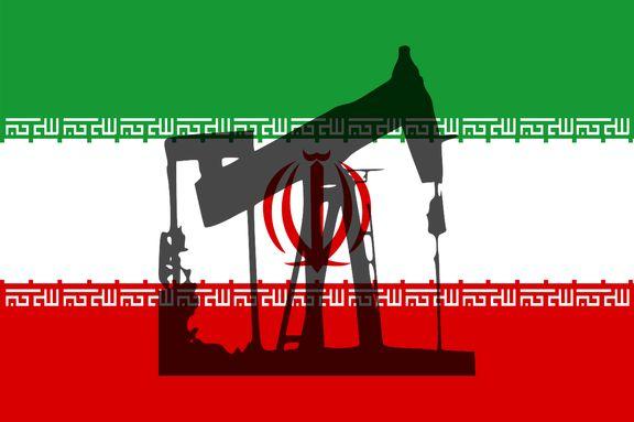 تقویت قیمت نفت