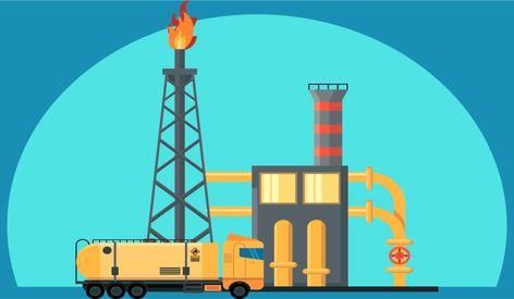 واردات نفتا کره جنوبی در سپتامبر به بیشترین میزان خود در 20 ماه گذشته رسید/روسیه و امارات بیشترین صادرات نفتا را به کره جنوبی ثبت کردند