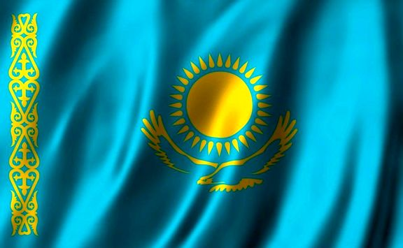 PVC imports to Kazakhstan up by 25% in Jan-May 2020